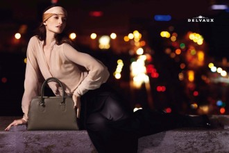 Delvaux